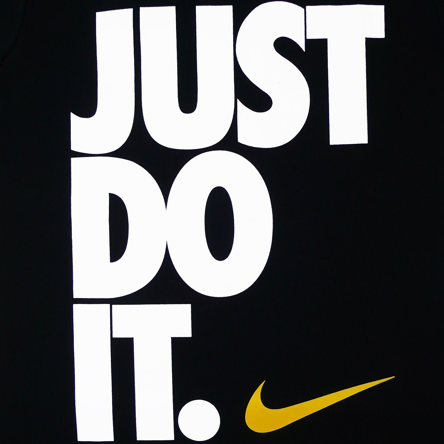 just do it shirts .de NIKE Just Do It Shirt