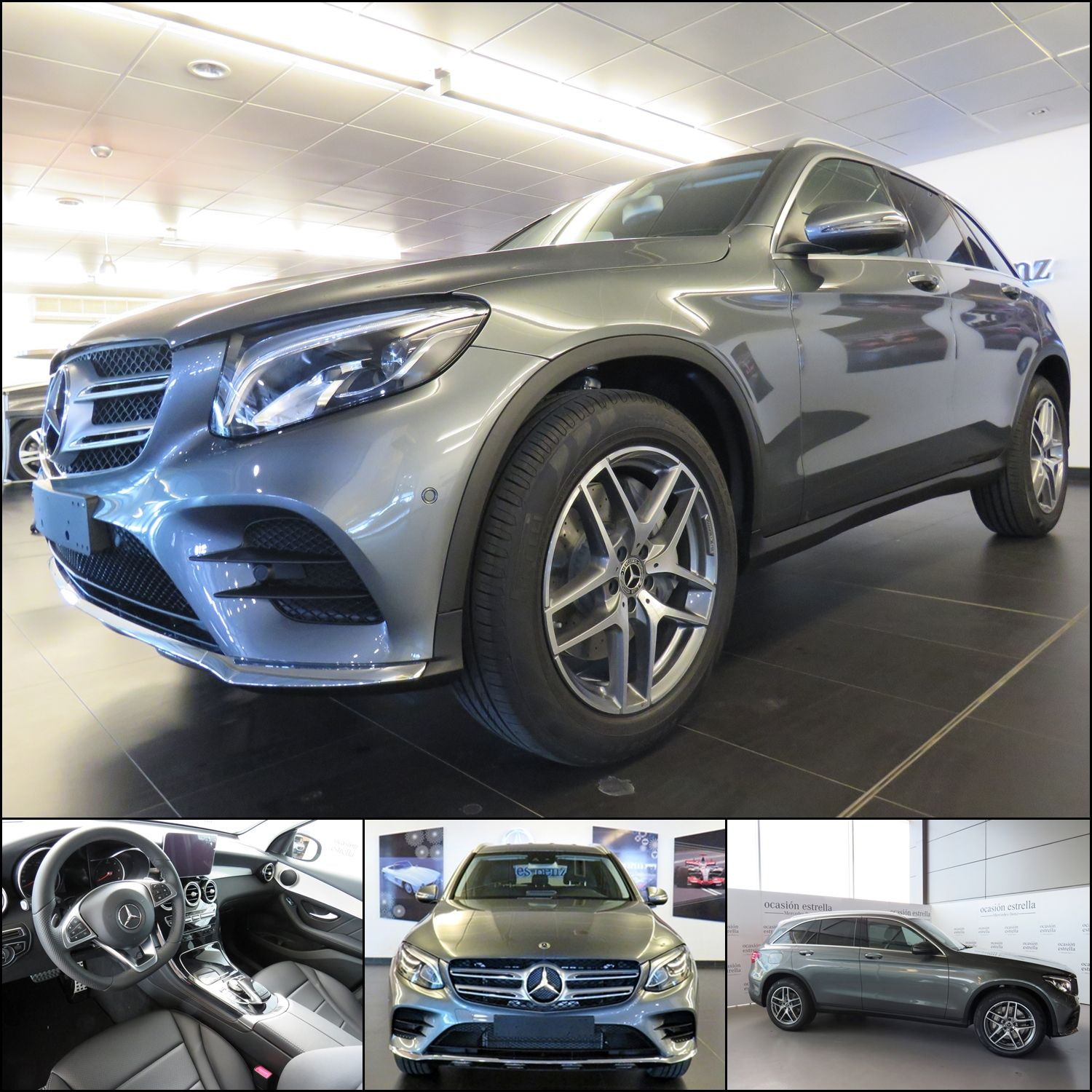 Mercedes Km Pin By Autocas On Mercedes Benz Km En Autocas Pinterest