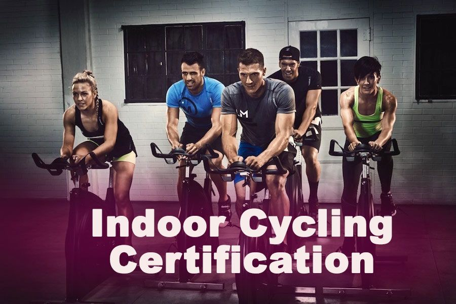 Pin By Indoor Cycling And Spinning On Indoor Cycling Certification