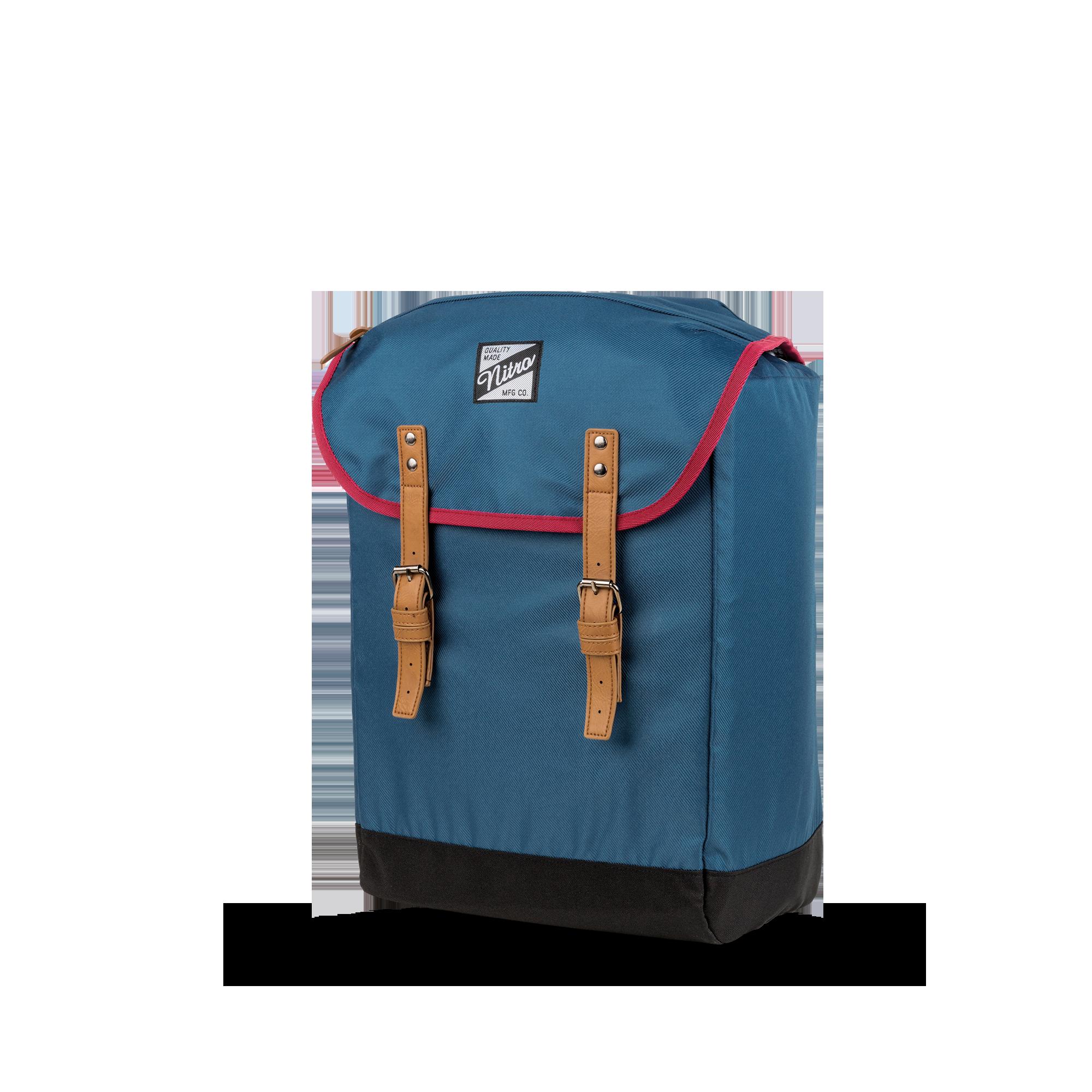 Venice Nitro Bags In 2020 Bags Flap Pocket Tablet Sleeve