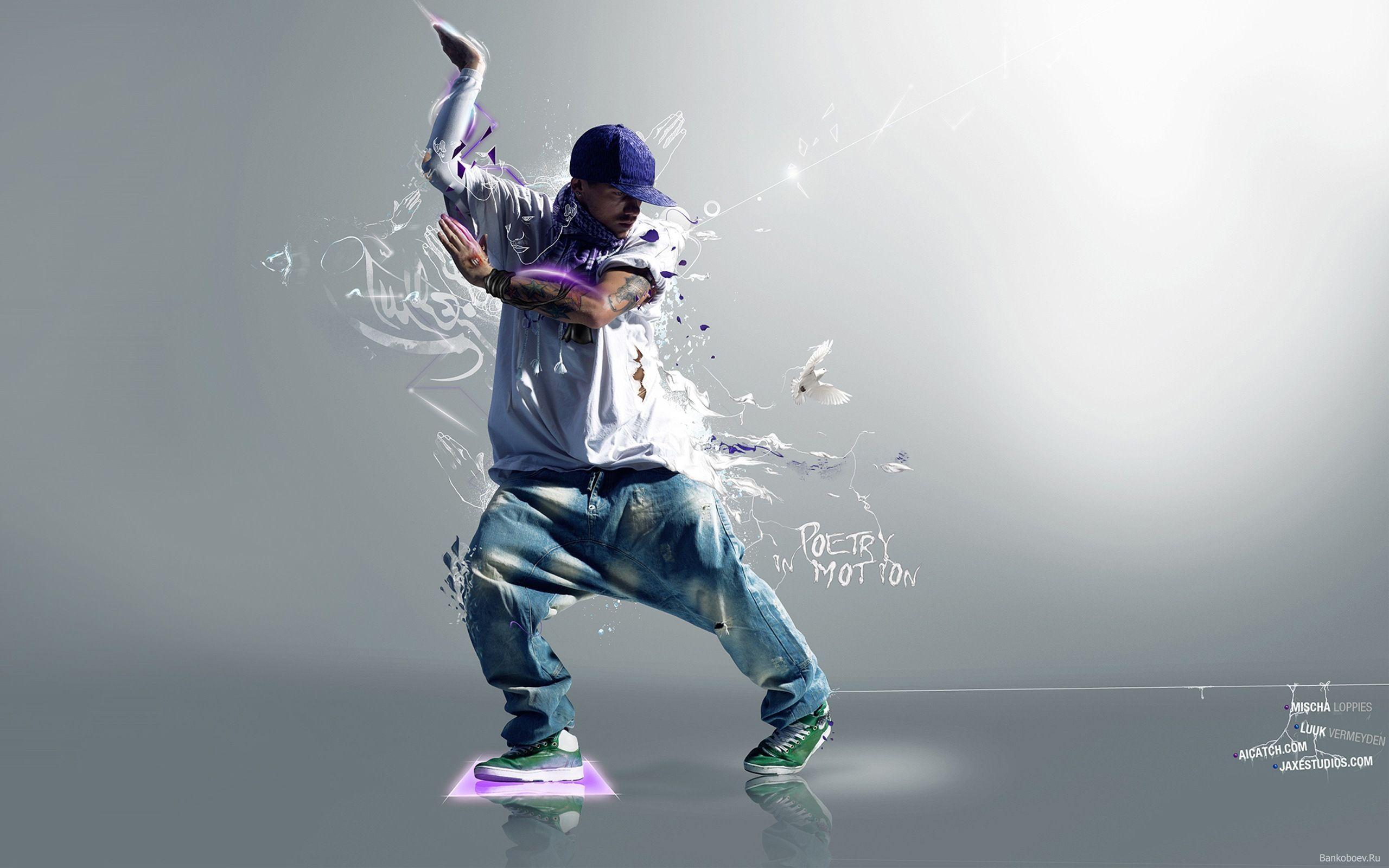 Top Hip Hop Wallpapers HD Wallpapers Pinterest Hip