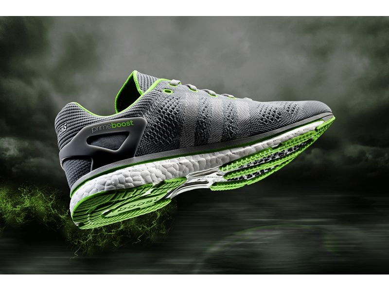 buy popular 3d30a 2d23e adidas Quicksilver Hyperfast Age Of Ultron, Kids Running Shoes, Kid Shoes,  Shoe Boots