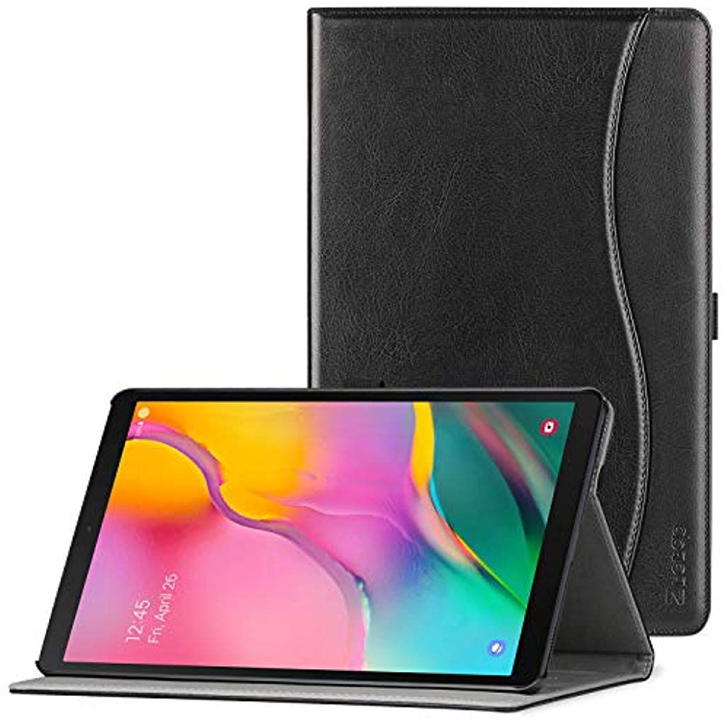 Ztotop Case For Samsung Galaxy Tab A 10 1 Inch Tablet 2019sm T510