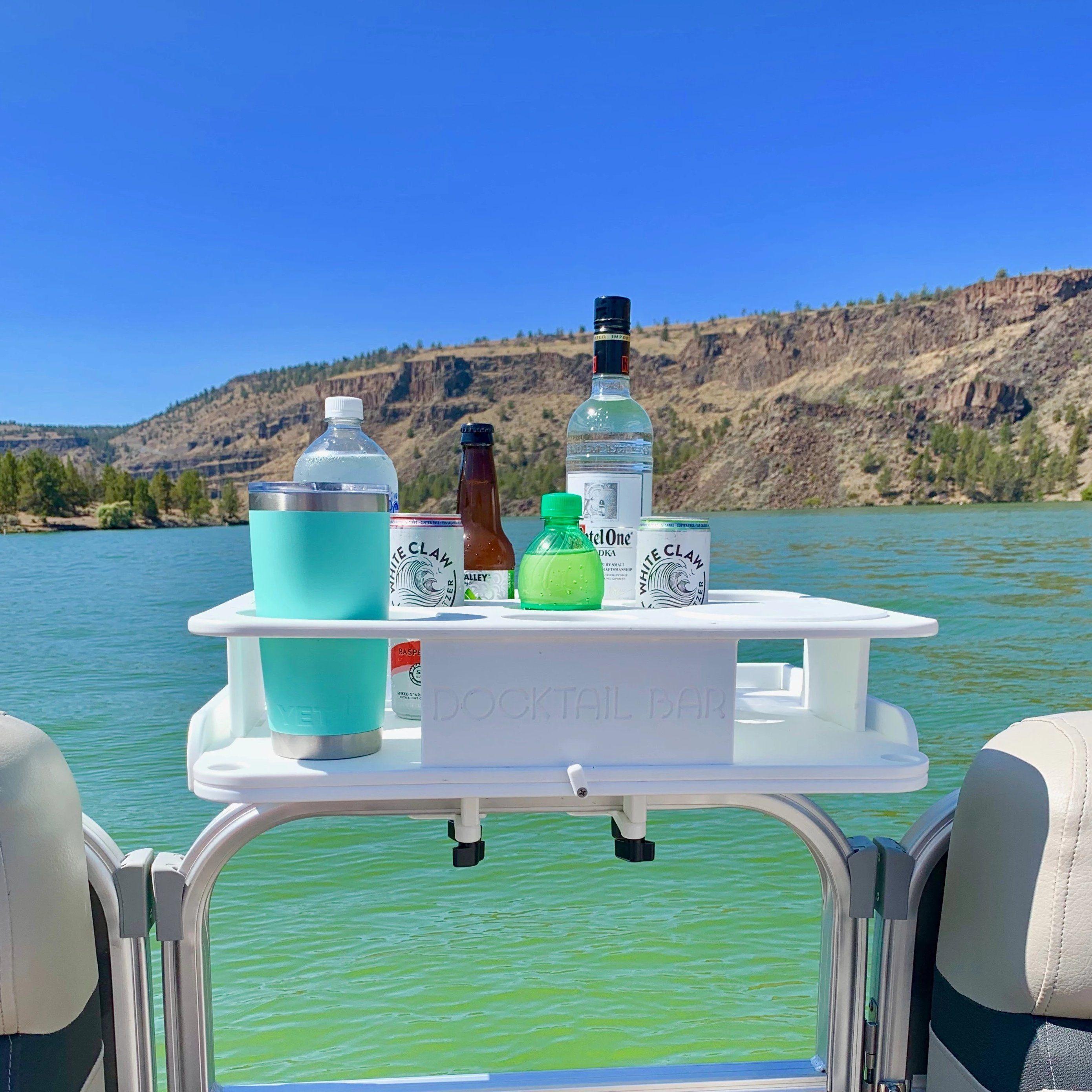 Pin On Boat Food