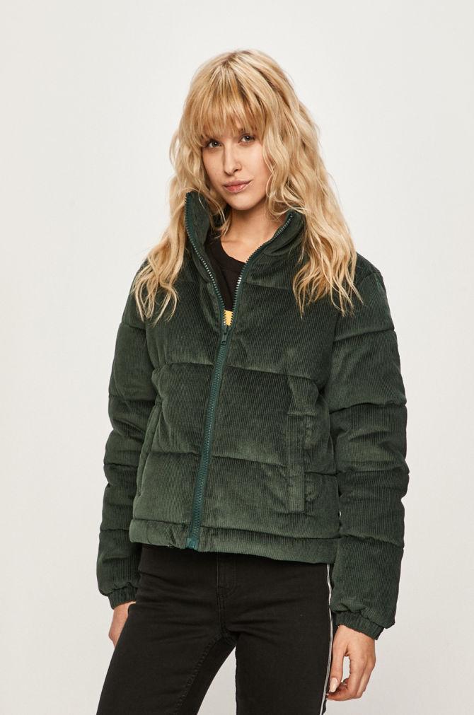 Haily S Kurtka Bomber Jacket Jackets Fashion