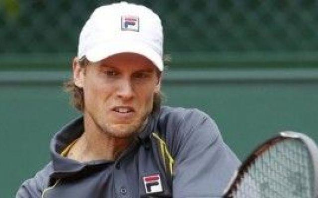 Fognini, Seppi, Errani e Vinci le nostre teste di serie a Wimbledon!