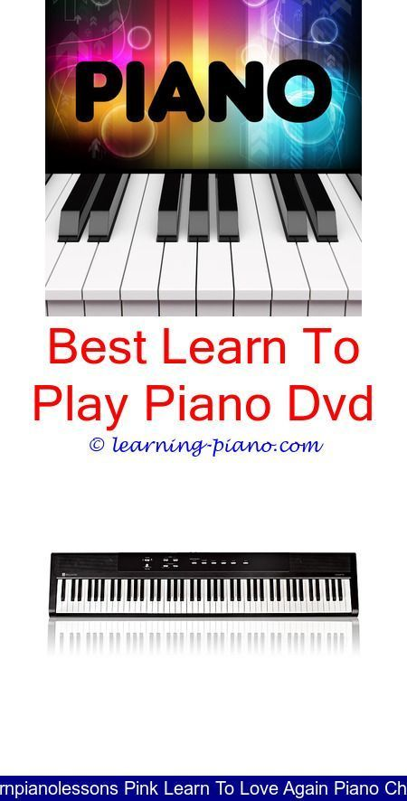 Piano Learn Piano Computer Game I Learned From You Piano Chords