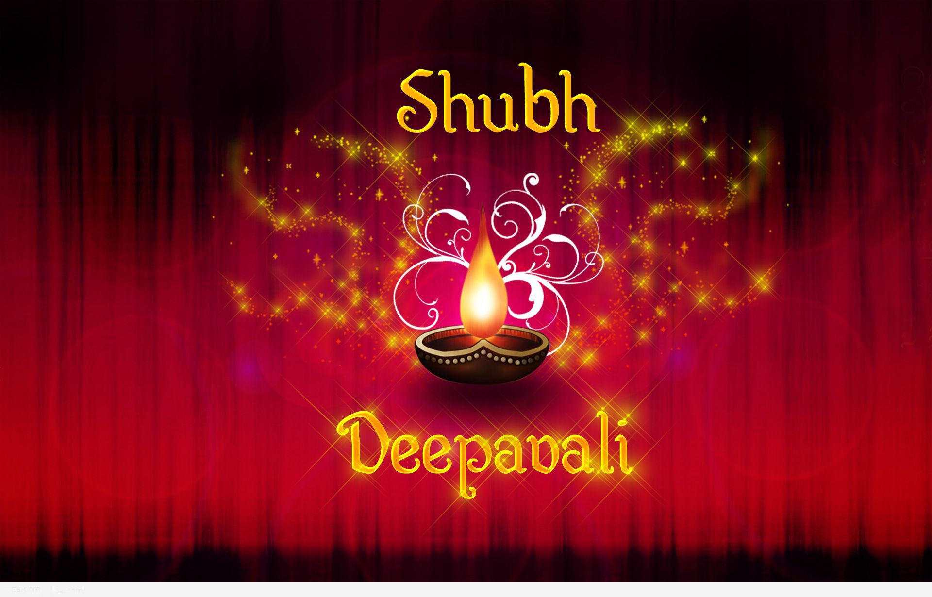 Happy Diwali Download Latest Images And Greeting Cards 2015 Http