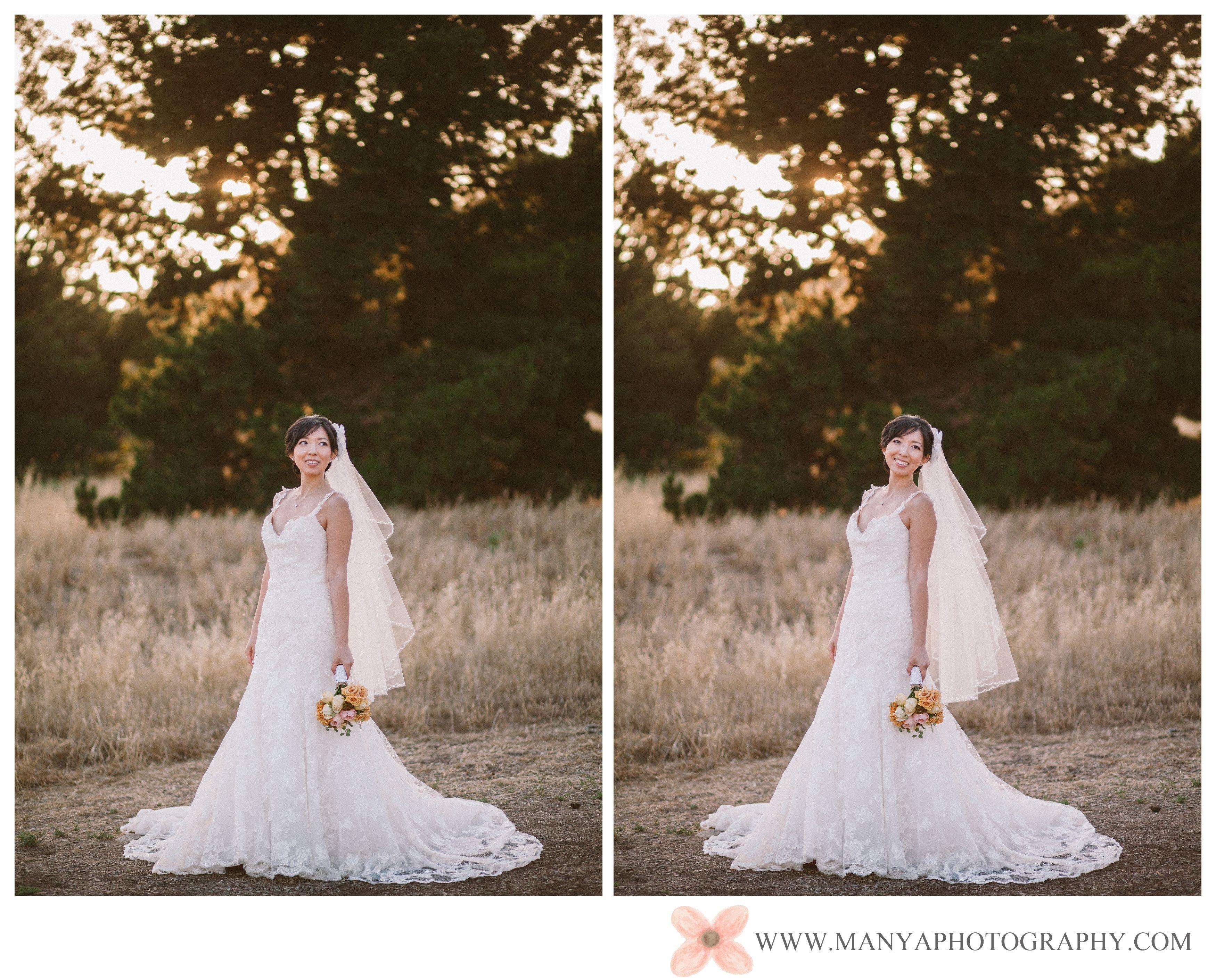 Angelic S Styled Bridal Photo Session Orange County Wedding Photographer Manya Photography Bridal Photos Orange County Wedding Photographer Orange County Wedding