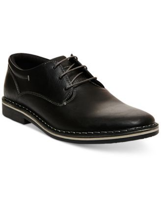 steve madden harpoon oxfords  dress shoes  men  macy's