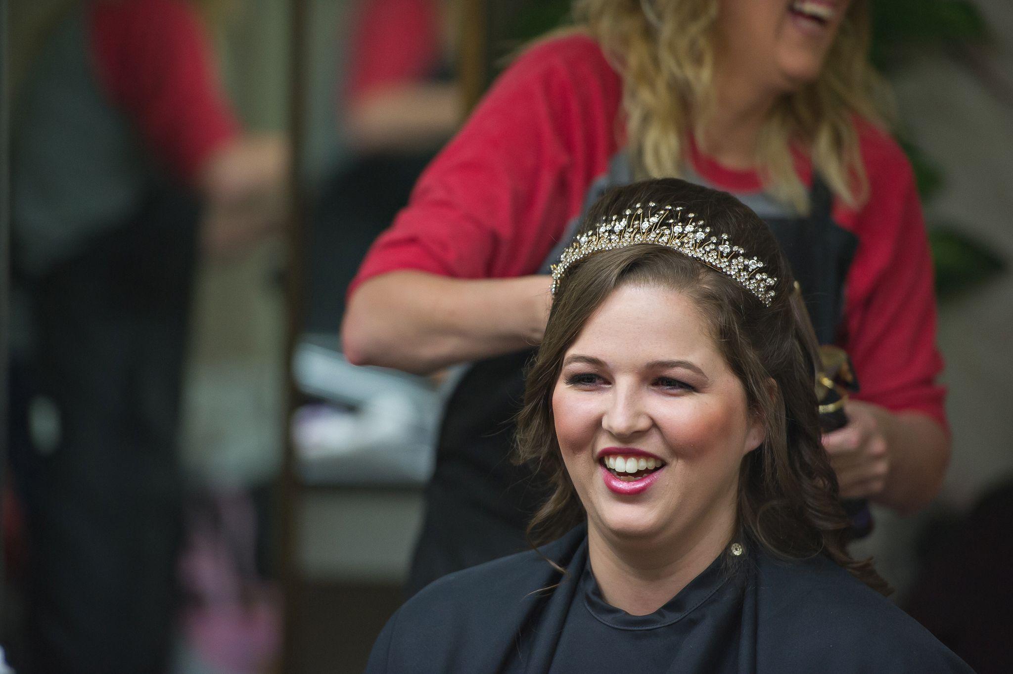 LaurenWomble-4   Weddings: Aimee\'s   Pinterest   Reception and Weddings