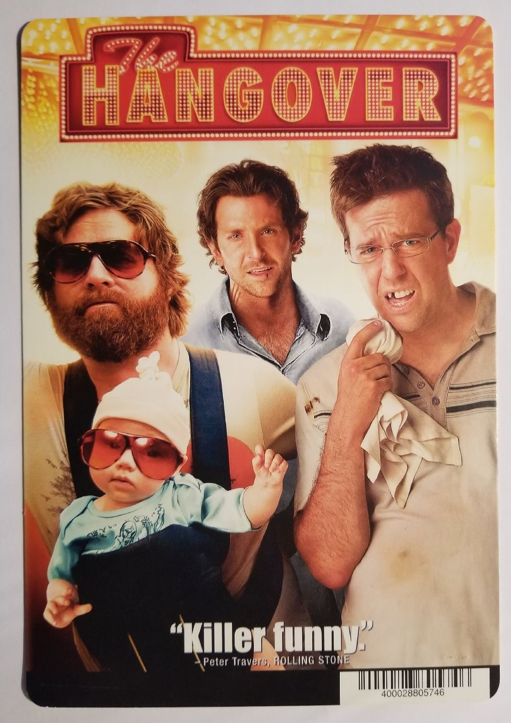 All Comedy Movies In 2009 pinthetreasuredgifts on bonanza movie backer cards