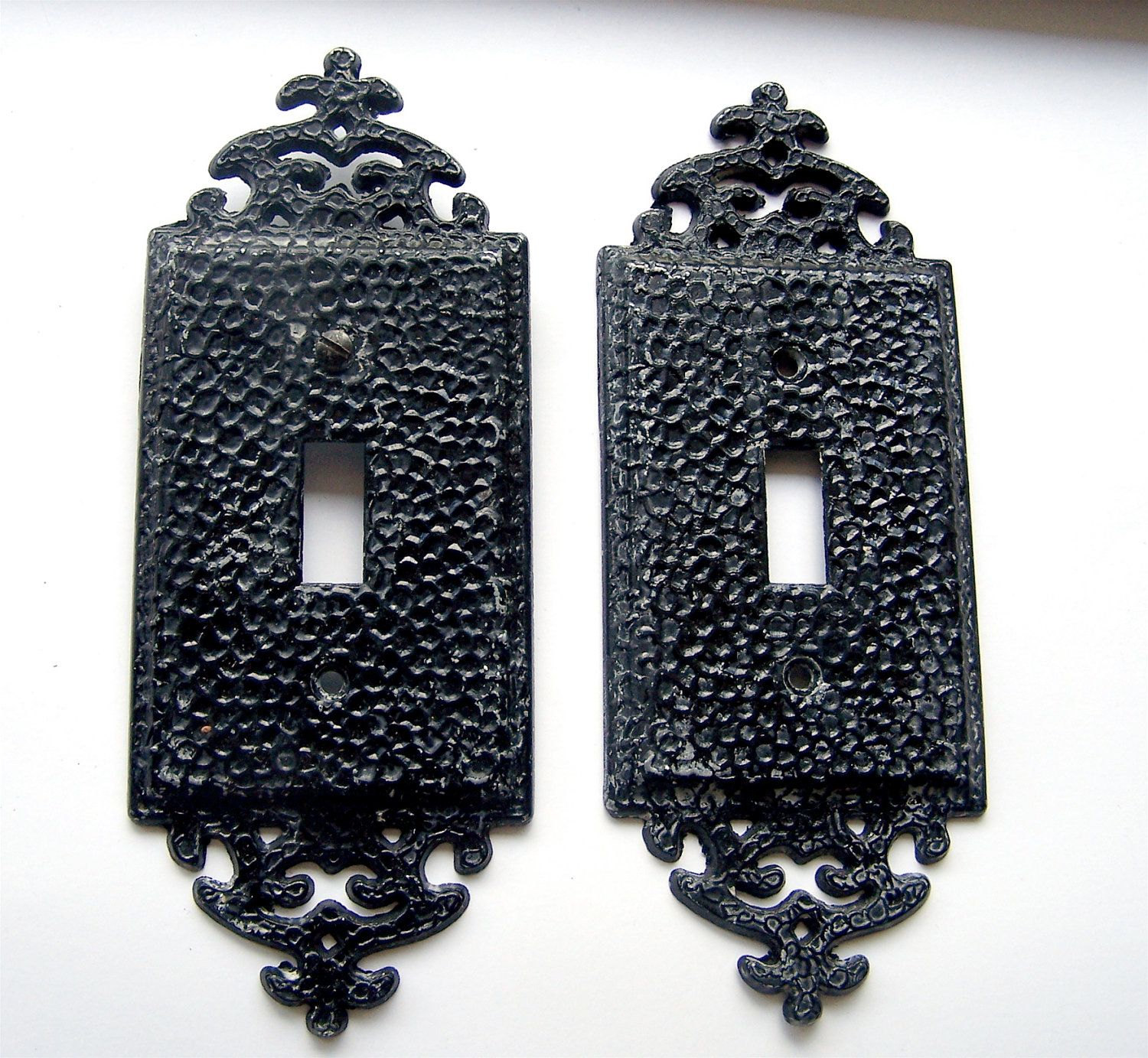 Black Light Switch Covers Google Search