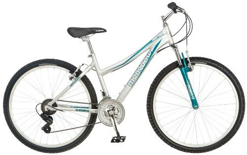 Comfort Bikes Mongoose Womens Montana Bicycle You Can Get