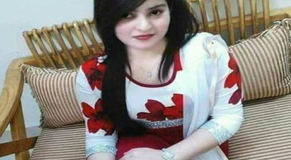 pakistani girls friendship dating