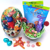 Vegan candy filled egg add this to a basket with a build a bear add this to a basket with a build a bear gift card and make someones day negle Choice Image