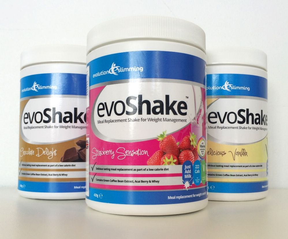 is eas soy protein powder good for weight loss