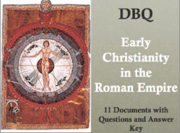 Essay On My Religion Christianity