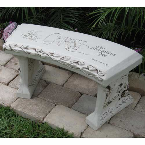 Magnificent Southwest Graphix Personalized Spiritual 29 In Concrete Ncnpc Chair Design For Home Ncnpcorg