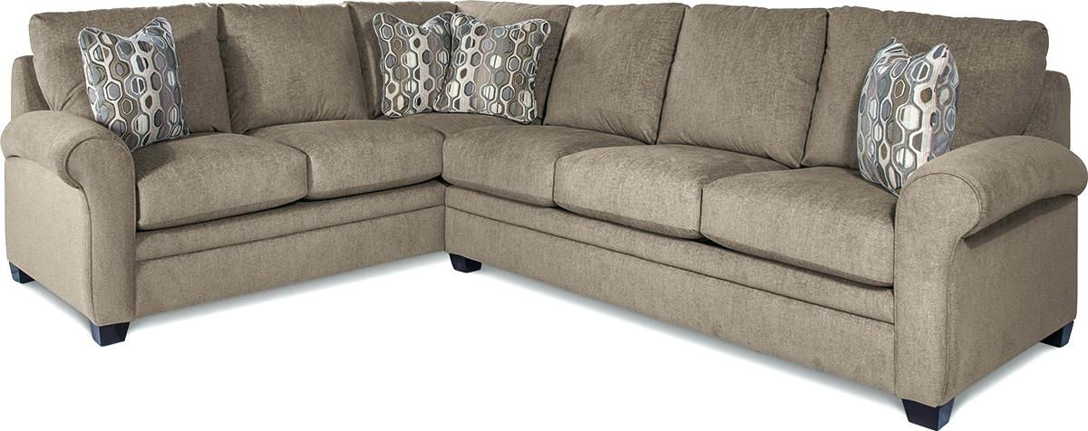 lazy boy sectional sofa | All Sofas for Home in 2019 | Sofa ...
