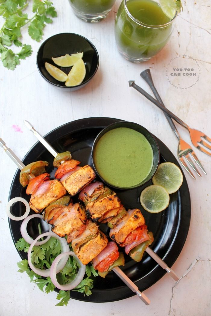 Paneer tikka paneer tikka using oven paneer tikka using homemade paneer tikka paneer tikka using oven paneer tikka using homemade tandoori powder indian vegetarian recipesindian forumfinder Choice Image