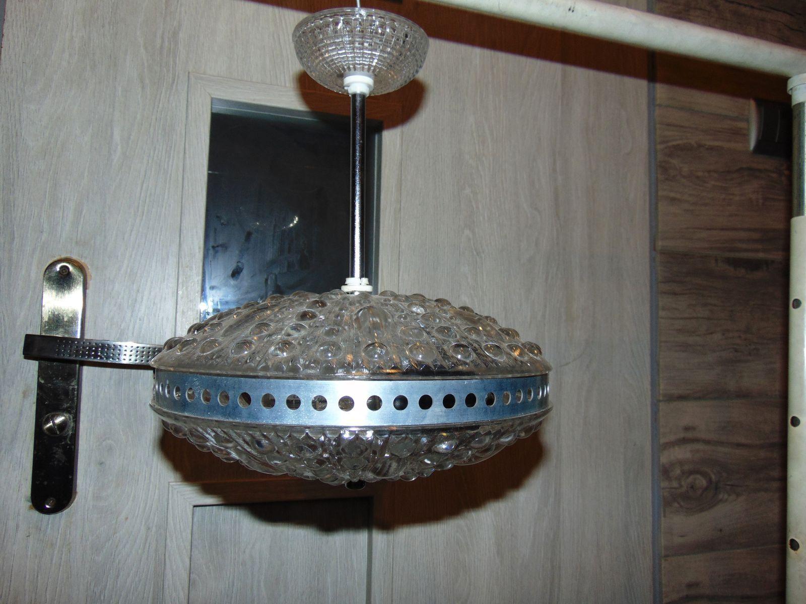Wohnzimmer Deckenlampe Selber Bauen Design Deckenleuchte Bad