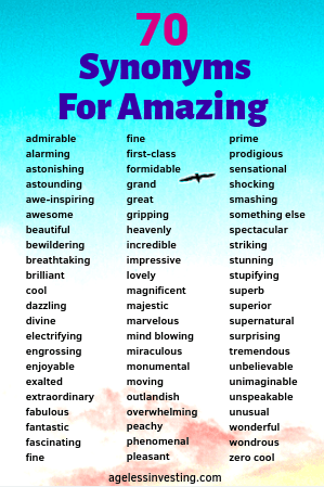 1,000+ Positive Words to Write the Life You Want - English writing skills, Writing words, English vocabulary words, English writing, English vocabulary, Words - Expand your vocabulary with this list of positive words, A  Z  We think in words, and those words shape our lives  What are your words to live by