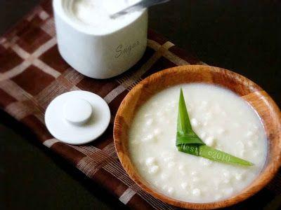 Hesti S Kitchen Yummy For Your Tummy Jajanan Tradisional Makanan Resep Resep Kue