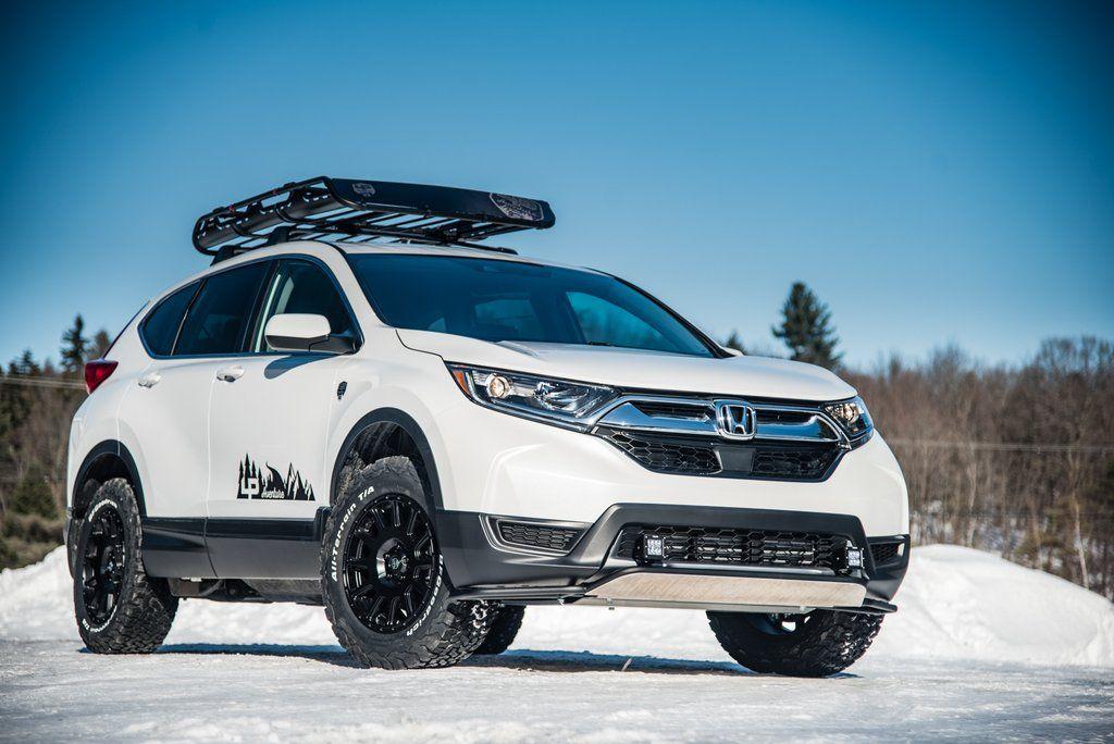 2019 Honda Cr V Lp Aventure Lachute Honda Honda Cr Honda Hrv Honda Crv