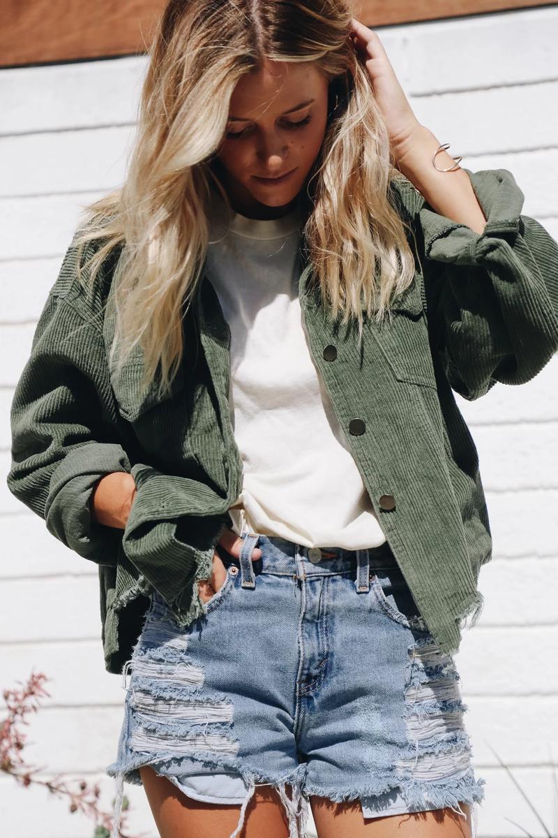Pin On Sweaters Jackets [ 1200 x 800 Pixel ]