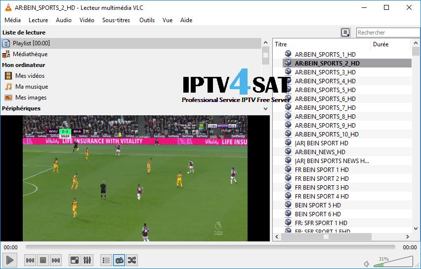 http//bit.ly/2xiT86s Sports, Playlist, France