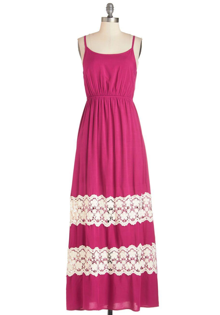 Days Flow By Dress | D R E S S E S ♥ | Pinterest | Década de 1930 ...