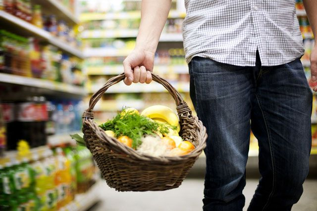 Healthy Tips for Keto Meal Preparation (Budget, time savings, advance prep. - AKA Lifesaver!)