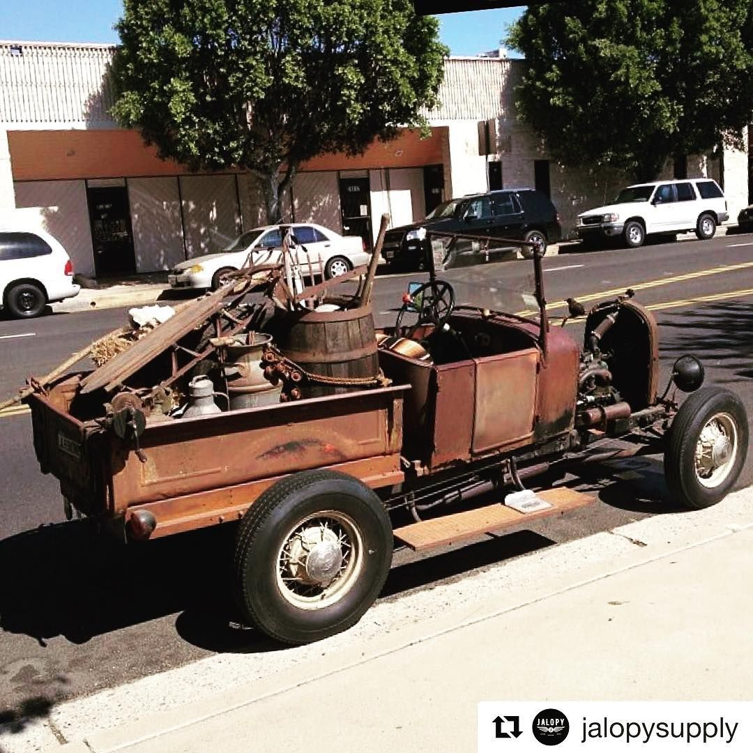 Mechanic Jobs Near Me (With images) Classic truck