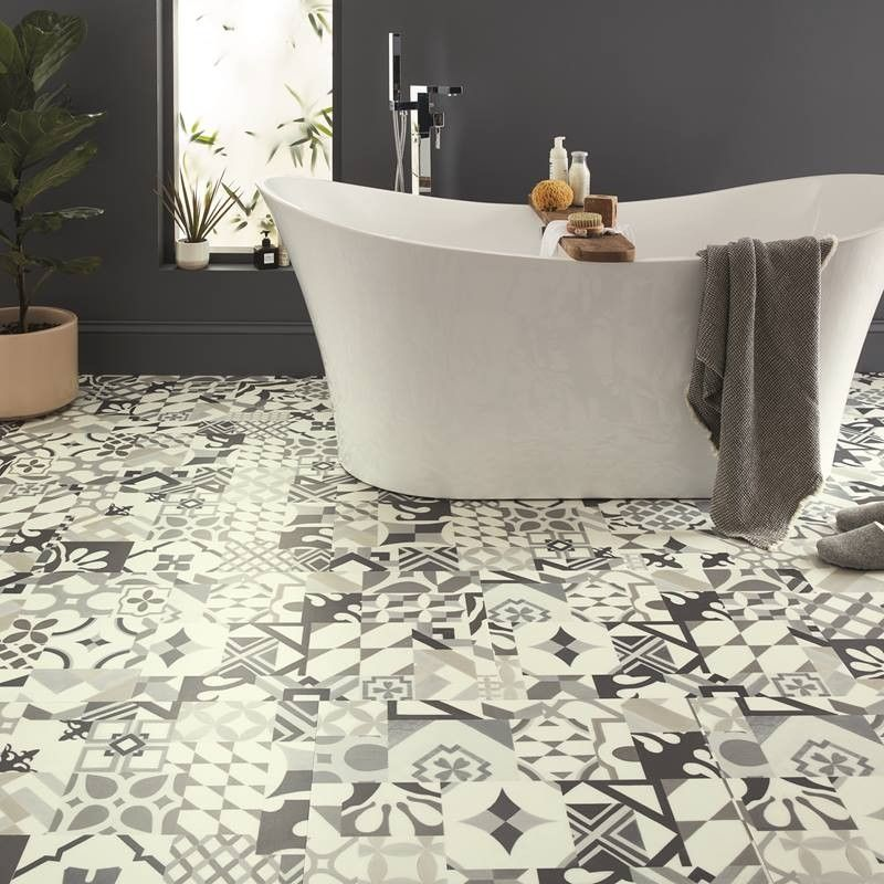 Pin By Tammy Tate On Lvp In 2020 Flooring Floor Design Commercial Flooring
