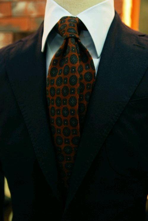 //the-suit-man
