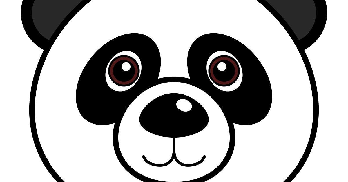 30 Gambar Kartun Hewan Lucu Hitam Putih Gambar Hitam Putih Binatang Jpg Clip Art Library Download Kumpulan Gambar H Gambar Grafit Gambar Kelinci Gambar Lucu