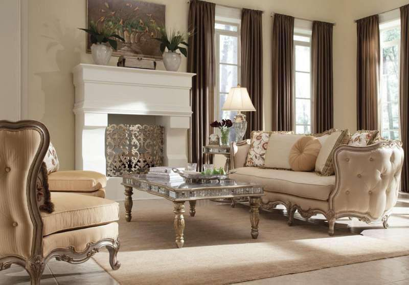Living Room Furniture Elegant Elegant Living Room Furniture Living Room Sets Furniture Rustic Living Room Furniture