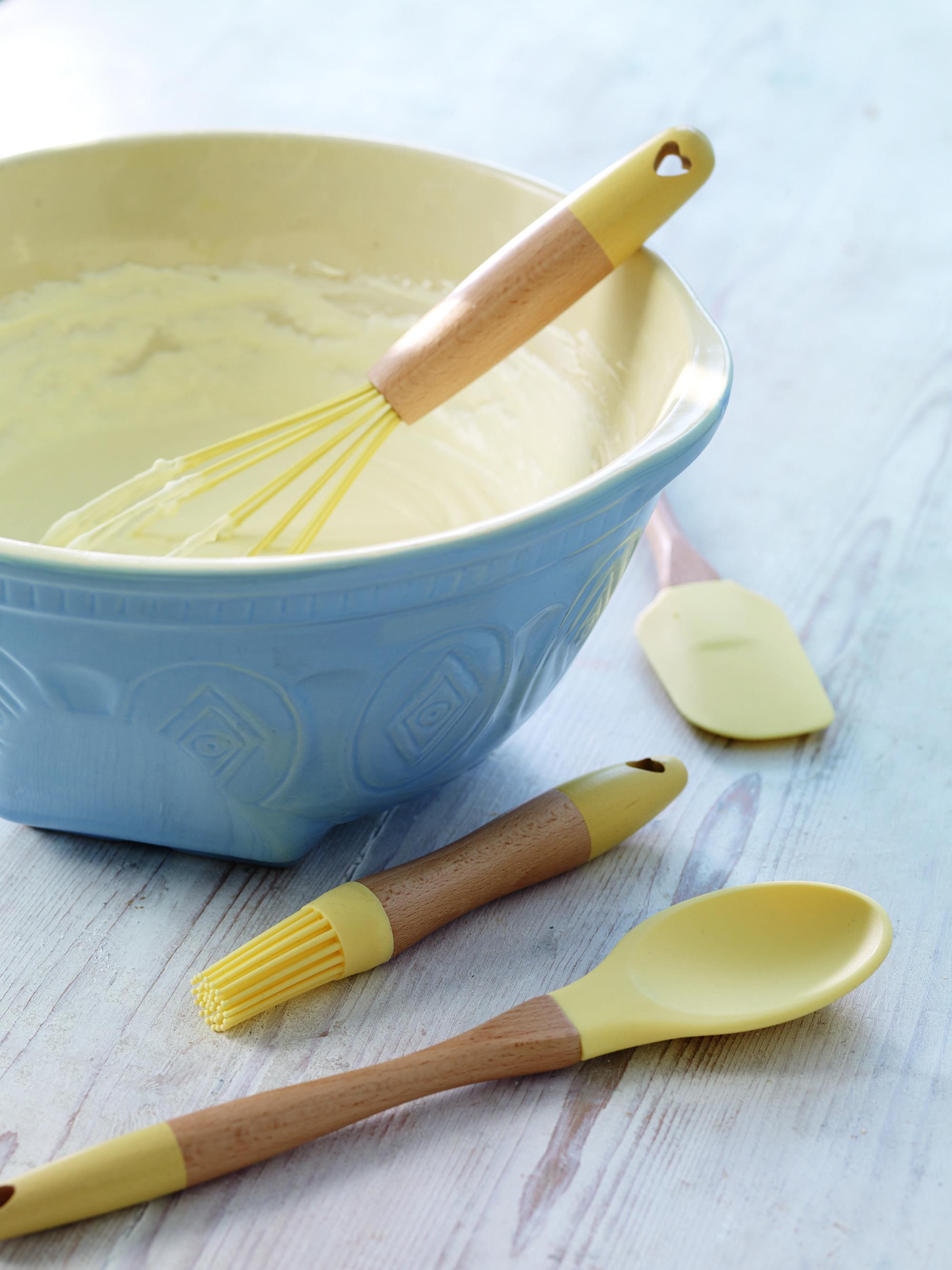 This Baking Set From Debenhams Makes A Great Colourful