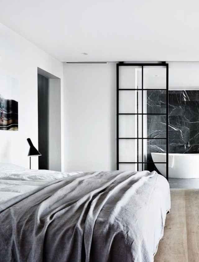 20 Examples Of Minimal Interior Design 14 Wohn