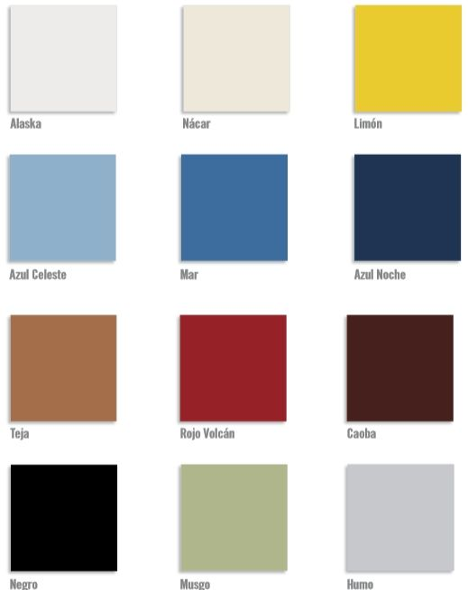 Joint Carrelage Couleur Carrelage In 2019 Color