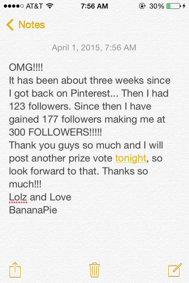 Thanks again!!!