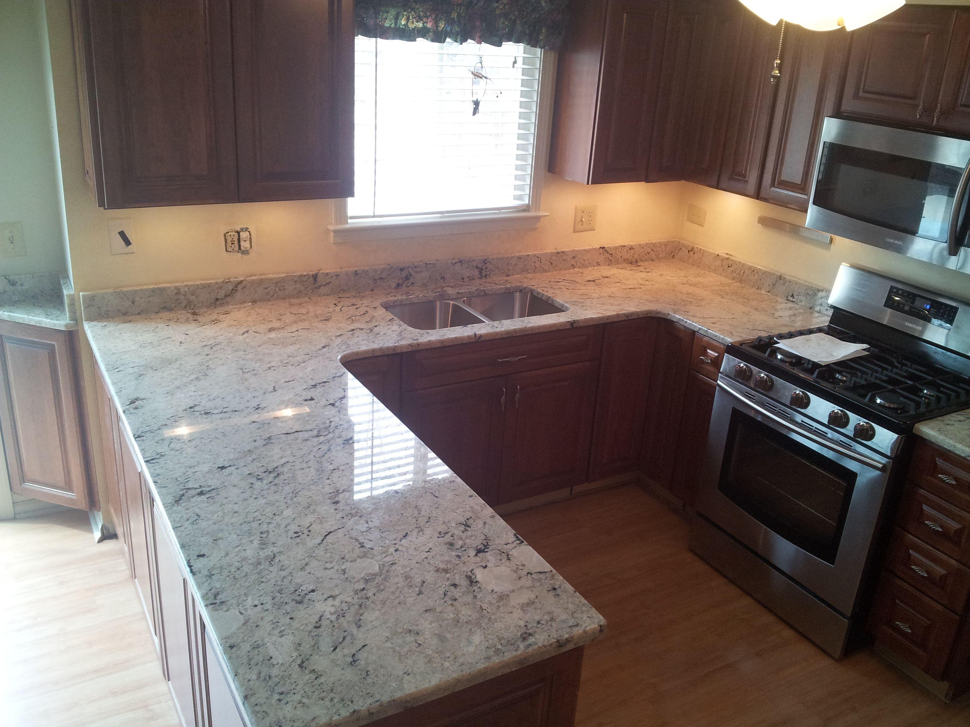 Art Granite Countertops Inc 1020 Lunt Ave Unit F Schaumburg Il 60193 Tell 847 923 1323 Email Granit White Countertops Kitchen Projects Granite Countertops