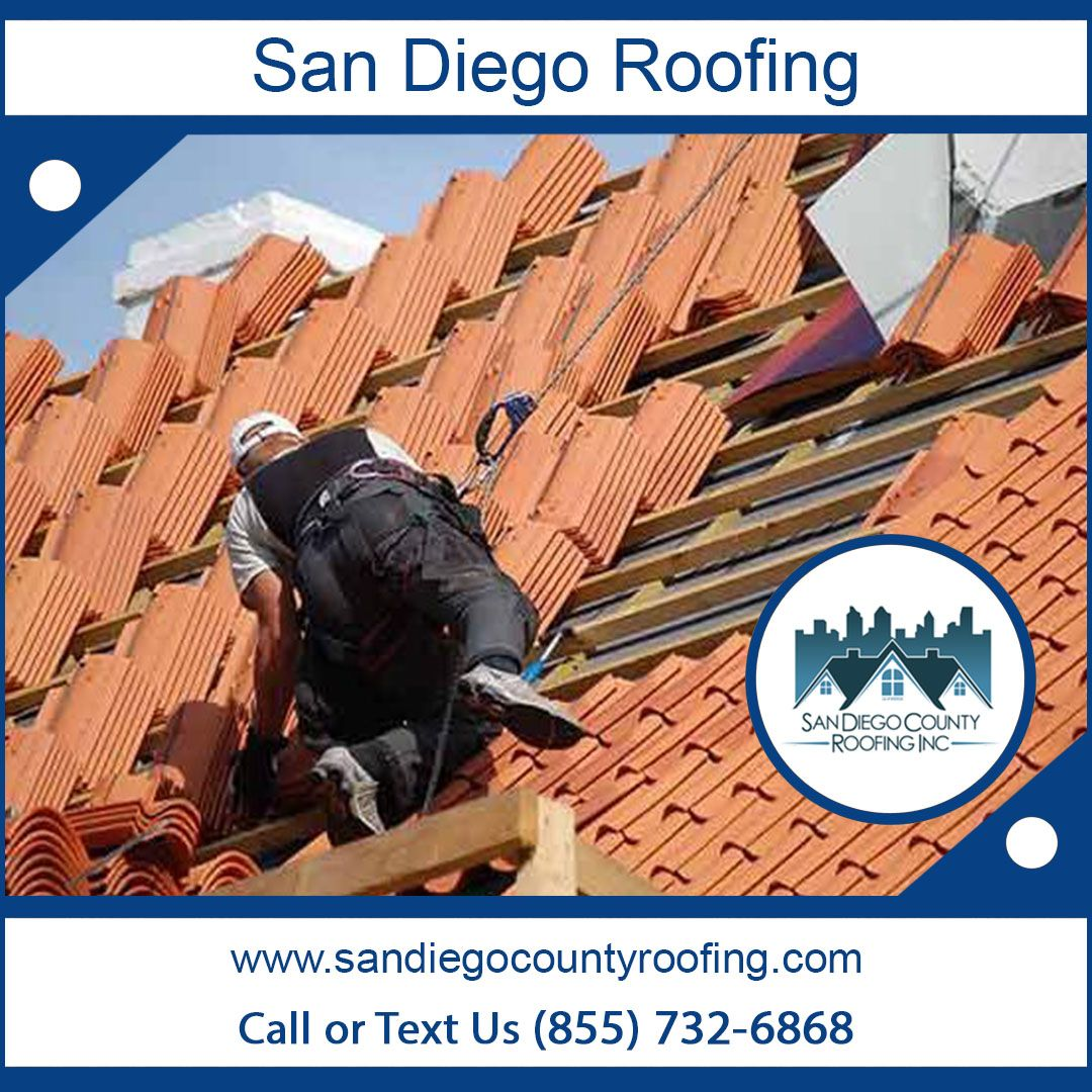 Home in 2020 Commercial roofing, Roofing, Roofing services