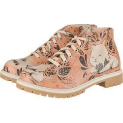 Stiefeletten & Boots #helloautumn