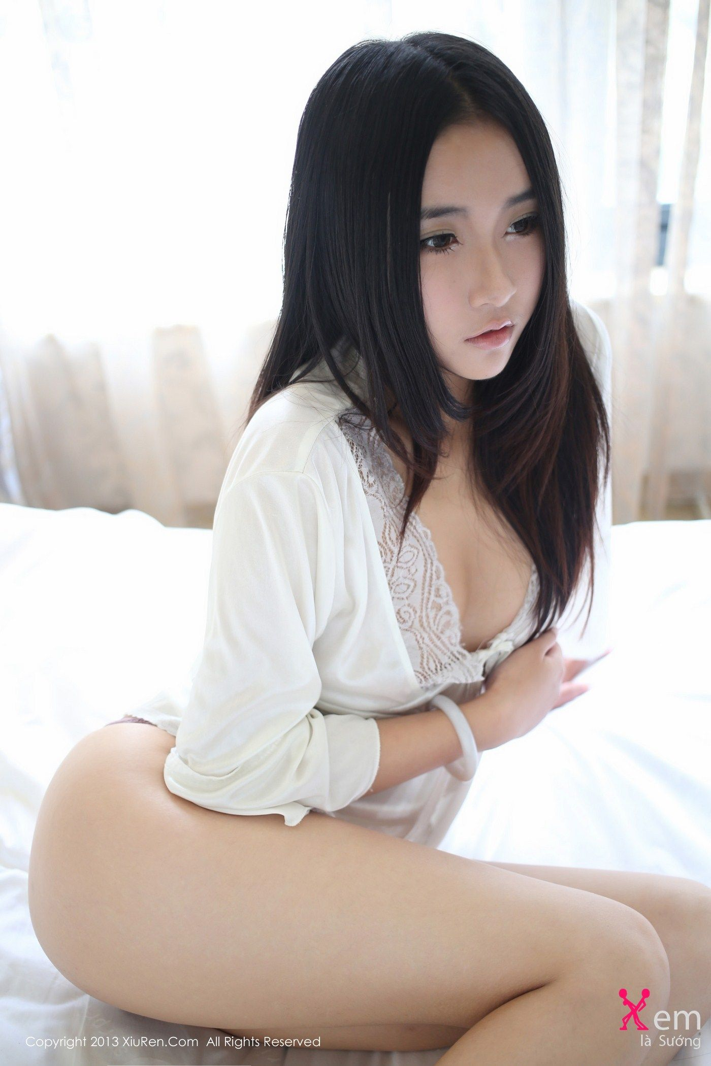 Sexy Hot Jav Google Search