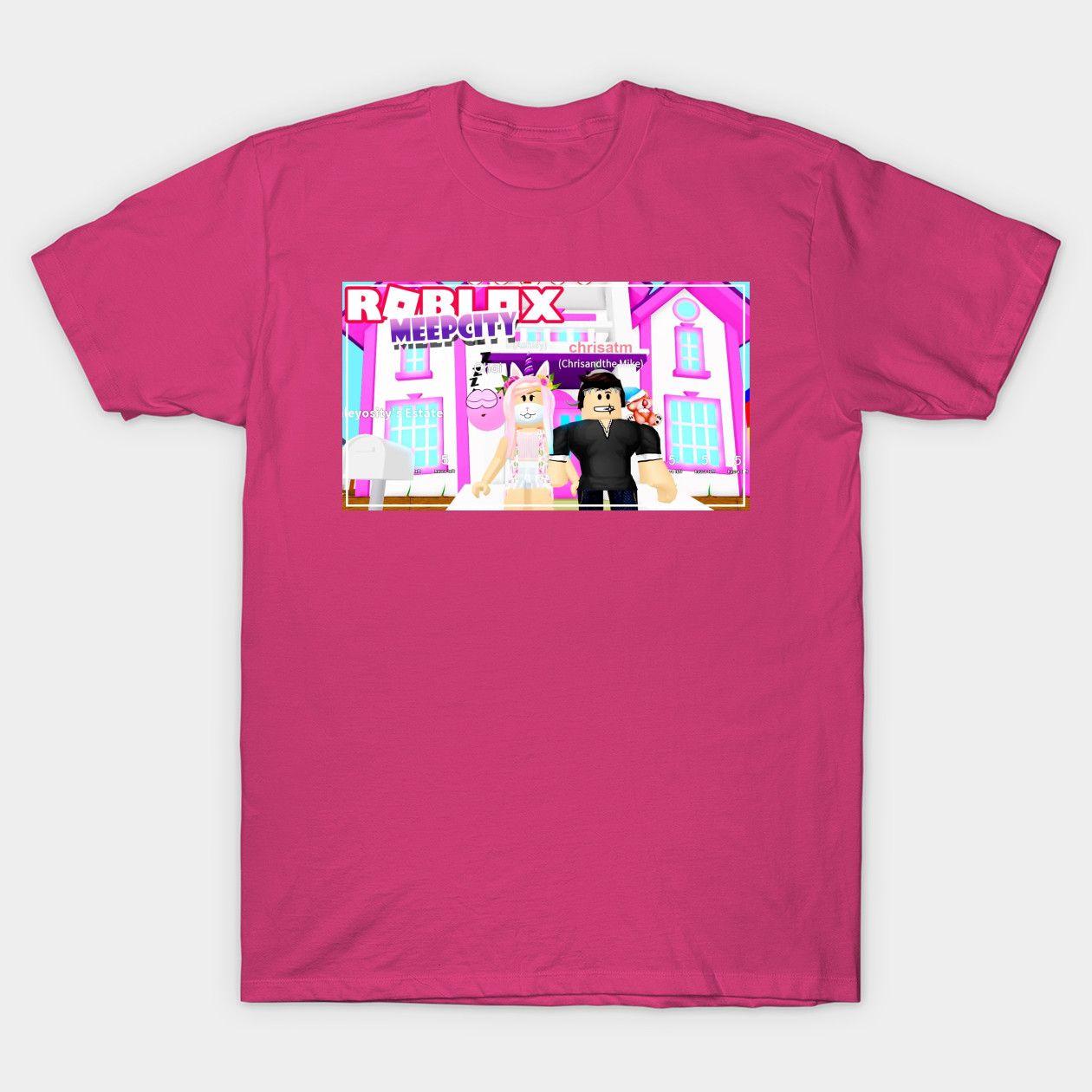 robin roblox shirt  robux cheats android