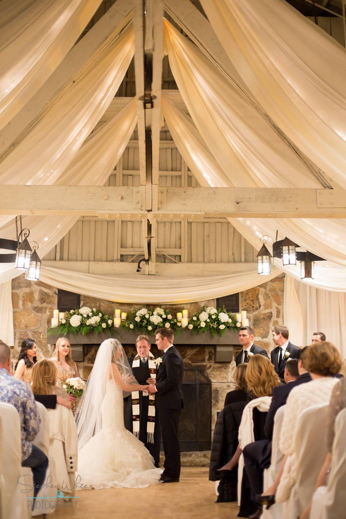 Mountain Lake Lodge Weddings // Destination Wedding Venue