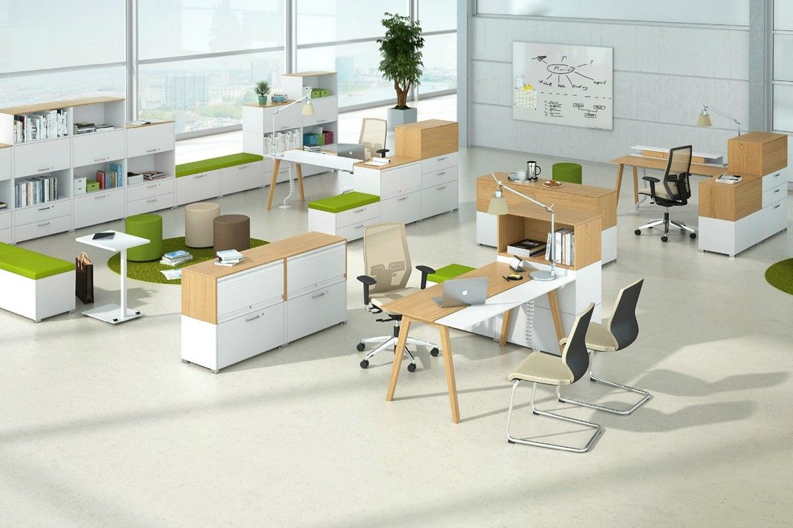 Genial Space Saving Office Desks   Furniture Sets For Living Room Check More At  Http:/