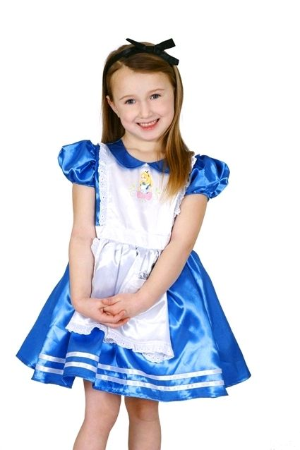 Costume Party Dress Up Mad Hatter Party Supplies Alice